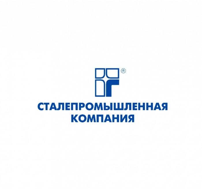 Сталепромышленная компания официальный сайт усинска joomla шаблон сайта управляющей компании